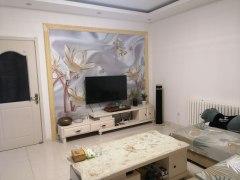 (龙都)东升龙华园C区2室2厅1卫85m²豪华装修