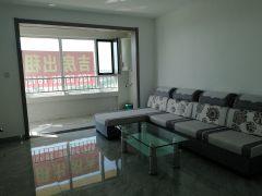 (龙都)育才文苑3室2厅1卫104m²简单装修