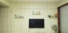 (密州)华都富林北区3室2厅1卫108m²精装修