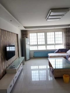 (密州)樱花国际3室2厅2卫142m²精装修