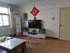 (龙都)杨春家园3室2厅1卫精装带车库