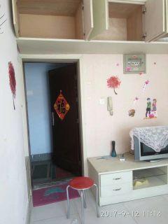 (龙都)人民家园1室1厅1卫