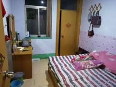 (龙都)正道园2室2厅1卫56m²简单装修
