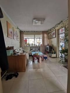 (密州)东辰惠园2室2厅1卫85m²精装修