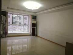 (密州)紫藤花园3室2厅1卫127.41m²精装修