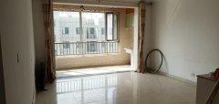 (开发区)红星家园3室2厅1卫120m²简单装修