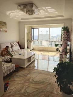 (开发区)红星家园3室2厅1卫118.47m²豪华装修