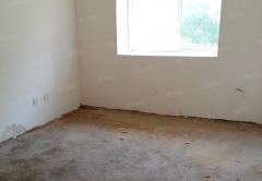 (密州)鑫辉华庭3室2厅1卫100m²毛坯房