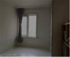 (龙都)诚通·香榭里2室2厅1卫89.4m²精装修