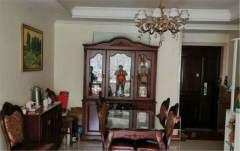 (南湖)大源·枫香湖畔2室2厅1卫95.37m²豪华装修