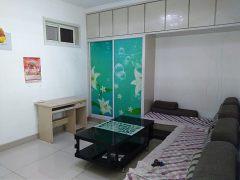 (龙都)和美苑2室1厅1卫高层精装套二拎包入住便宜出售