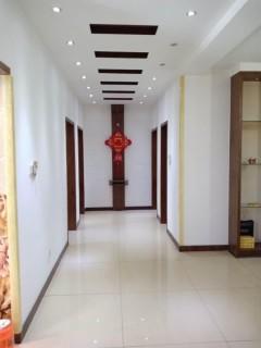(龙都)圣龙别墅3室2厅2卫