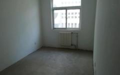 (龙都)兰凤家园3室2厅2卫137.09m²毛坯房