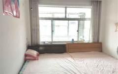 (龙都)电力一小区3室2厅2卫120.92m²精装修