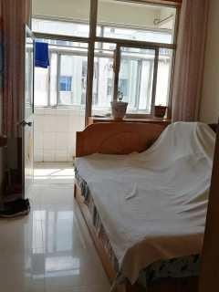 (龙都实验学校附近)利群小区3室2厅1卫96m²精装修带附房