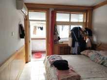 (密州)福田小区3室1厅1卫88m²简单装修
