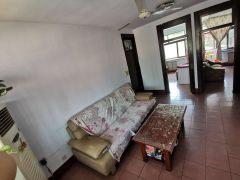 (密州)可租可售土地局家属院2室2厅1卫78m²