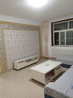 (龙都)东升龙华园C区3室2厅1卫