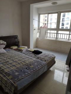 (龙都)天一城3室2厅2卫120m²简单装修