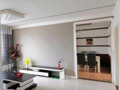 (龙都)宝龙庄园2室2厅1卫90.05m²