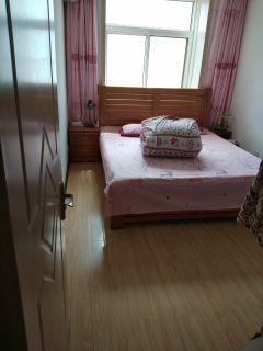 (龙都)金栗园小区3室2厅1卫97m²