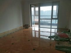 碧桂园·翡翠城正房120平一楼带70平院子  带车位附房