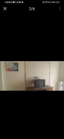 (密州)汉唐公寓1室1厅1卫35m²