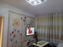 (龙都)杨春家园2室1厅1卫