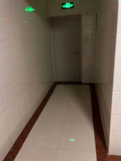 (龙都)龙都现代城3室2厅2卫
