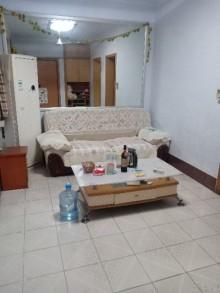 (龙都)纺织厂家属院(纺织小区)2室1厅1卫