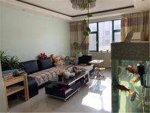 (密州)繁荣公寓3室2厅1卫128.94m²精装修双证齐全