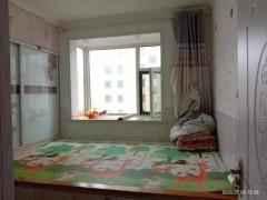 (龙都)东升龙华园C区2室1厅1卫