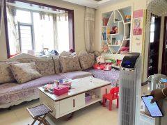 (龙都)格林学府2室1厅1卫89m²