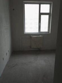 (龙都)兰凤家园2室1厅1卫