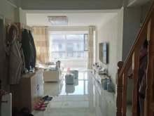 双拥阳光家园  168m² 精装修 5室  带车库