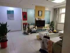 (龙都)龙都东苑3室2厅2卫128m²
