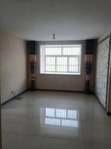 (龙都)人民家园3室1厅1卫82m²