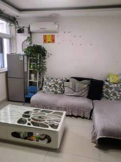 (密州)盛元名苑2室1厅1卫87m²精装修