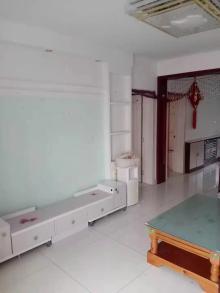 (舜王)湖畔·隆昌苑2室2厅1卫85m²