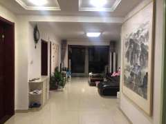 龙城龙府,1楼154平,三室两厅两卫98万包税
