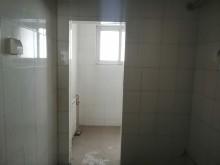 (舜王)湖畔·隆昌苑3室2厅2卫150m²毛坯房带车位