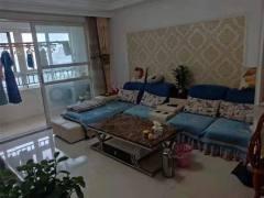 (龙都)凤凰城2室2厅1卫76m²精装修 无税可贷款
