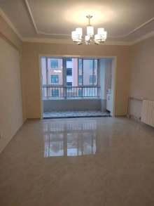 桑莎·丽都公寓3室首付4万总价33万一套起精装修