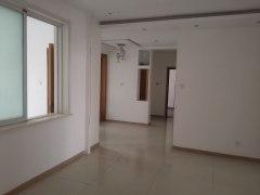 (龙都)龙都新苑3室2厅2卫119.8m²精致装修