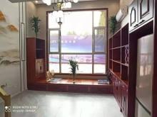 (密州)熙院1室1厅1卫41m²精装修