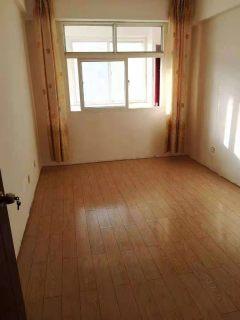 (密州)东顺花园3室2厅1卫128m²毛坯房 带车库