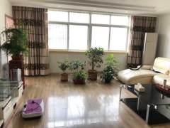 (密州)裕泰祥花园3室2厅2卫165.68m²