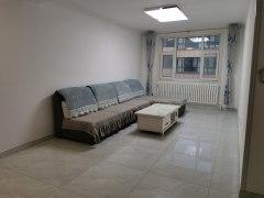 (开发区)山泉小区3室2厅2卫118.8m²