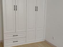 (密州)华兴小区3室2厅1卫112m²新装修,带车库,2楼