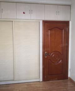 (开发区)红星家园3室2厅1卫112m²精装修